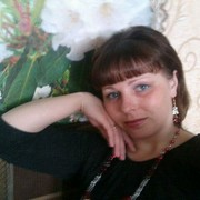 ирина, 32, г.Углегорск