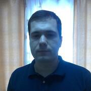 Антон, 32, г.Канаш