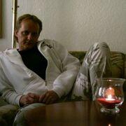 Mario, 46, г.Брауншвейг