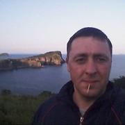 КОНСТАНТИН, 42, г.Славянка