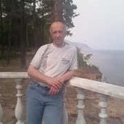 дима, 48, г.Зугрэс