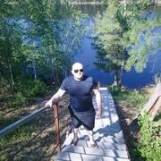 Артем, 27, г.Сургут