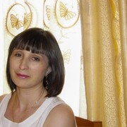 Хабаровск сайт наталья знакомств