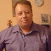 василий, 49, г.Сердобск