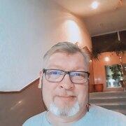 Сергей, 52, г.Южно-Сахалинск