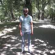 Бес, 33, г.Ставрополь