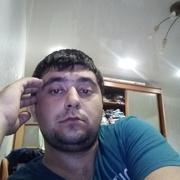 Иван, 28, г.Agdzhakishlag