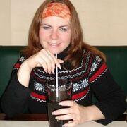 Яна, 35