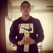 ILIU, 28, г.Каспийск