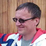 Alexandr, 51, г.Чашники