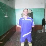 АНДРЕЙ, 33, г.Хабаровск
