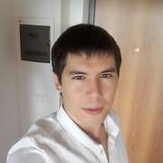 Ильнур, 29