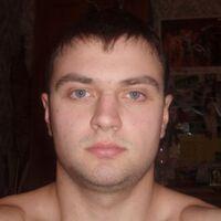 Иван, 31 год, Овен, Ижевск