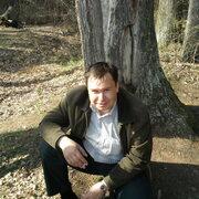 Алексей, 39, г.Кстово