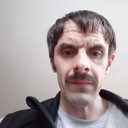 yra, 37, г.Киев