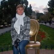 Антонина, 43, г.Васильковка