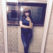 Яна, 23, г.Костанай