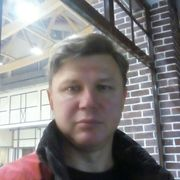 Руслан, 42, г.Сергиев Посад