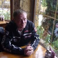 олег, 43 года, Рак, Липецк