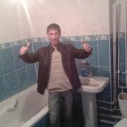 Husan, 36, г.Ташкент