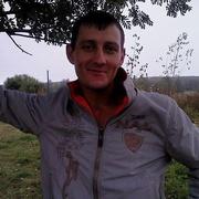 Егор, 38, г.Нижний Новгород