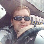 Василий, 31