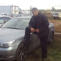 Миха, 44 года, Дева, Москва
