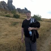 Андрей, 47, г.Магдебург