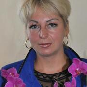 Люсия, 50, г.Луганск
