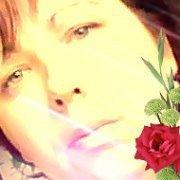 Olga, 43, г.Тавда