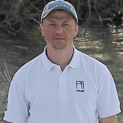 Лев, 40, г.Усть-Каменогорск