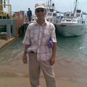 Алекс, 51, г.Небит-Даг