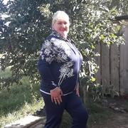 Наталья, 40, г.Семенов