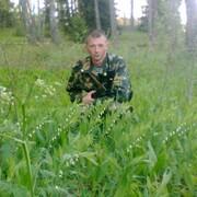 sergei, 33, г.Чашники