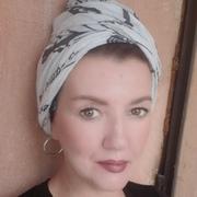Таисия, 49, г.Магнитогорск