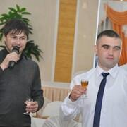 serghei, 32, г.Балабаново