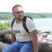 Павел, 53, г.Балахна