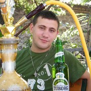 Санек, 30, г.Южное