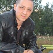 Владимир, 28, г.Златоуст