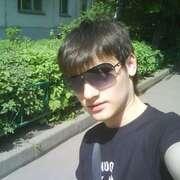 Alexander, 23, г.Борисов