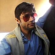 Rakesh Sharma Raka, 28, г.Gurgaon