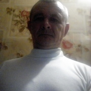Владимир, 49, г.Цимлянск