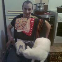 ТИМУР, 33 года, Дева, Барнаул