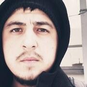 тимаа, 25, г.Екатеринбург