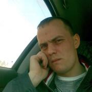 Игорь, 28, г.Кострома
