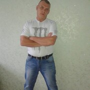 Вадик, 36, г.Ногинск