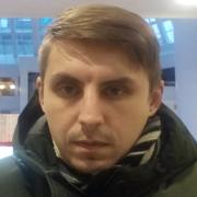Виталик, 27, г.Каменское