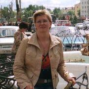 Ирина, 49, г.Нижний Новгород