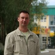 Олег, 35, г.Самара