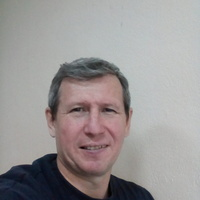 Тимур, 44 года, Телец, Казань